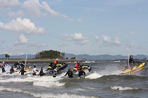 2021 JJSF第1戦 蒲郡大会 フォトアルバム086