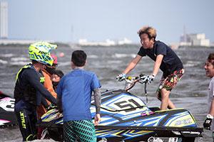 2021 JJSF第1戦 蒲郡大会 フォトアルバム098