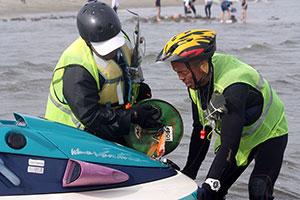 2021 JJSF第1戦 蒲郡大会 フォトアルバム116