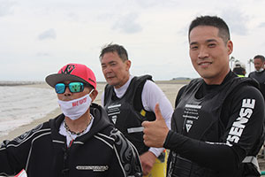 2021 JJSF第1戦 蒲郡大会 フォトアルバム131