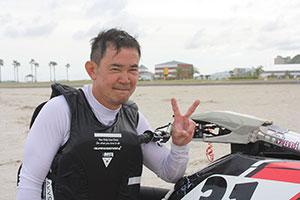 2021 JJSF第1戦 蒲郡大会 フォトアルバム132