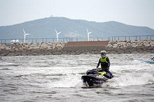 2021 JJSF第1戦 蒲郡大会 フォトアルバム133
