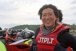 2021 JJSF第1戦 蒲郡大会 フォトアルバム138