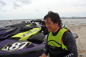 2021 JJSF第1戦 蒲郡大会 フォトアルバム139