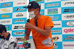 2021 JJSF第1戦 蒲郡大会 フォトアルバム144
