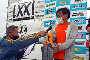 2021 JJSF第1戦 蒲郡大会 フォトアルバム160