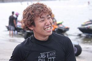 2021 JJSF第6戦 蒲郡大会 フォトアルバム014