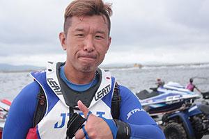 2021 JJSF第6戦 蒲郡大会 フォトアルバム015