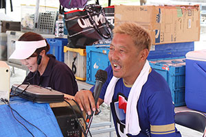 2021 JJSF第6戦 蒲郡大会 フォトアルバム029