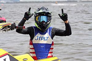 2021 JJSF第6戦 蒲郡大会 フォトアルバム040