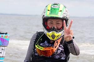 2021 JJSF第6戦 蒲郡大会 フォトアルバム043