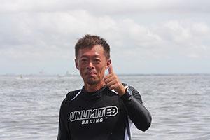 2021 JJSF第6戦 蒲郡大会 フォトアルバム045