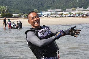 2021 JJSF第6戦 蒲郡大会 フォトアルバム078