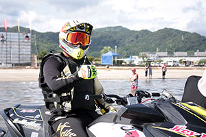 2021 JJSF第6戦 蒲郡大会 フォトアルバム085